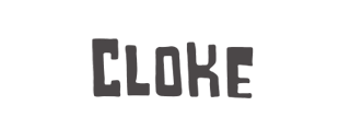 cloke-logo
