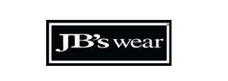 jbs-wear-logo