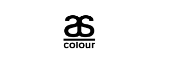 as-colour-logo