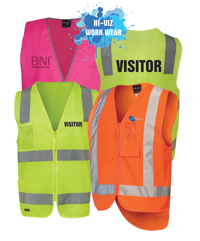 hi-vis-workwear-screenprinting